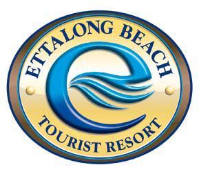 ebtr logo high res