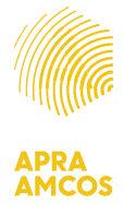 APRA-AMCOS-vert-left-yellow-RGB
